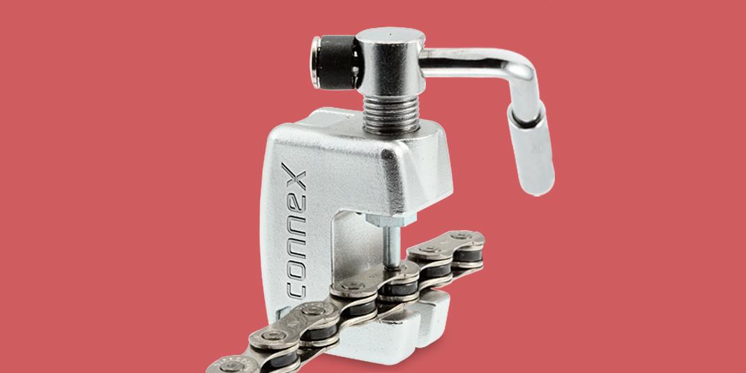 Connex Chain Tool